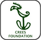 Crees Foundation